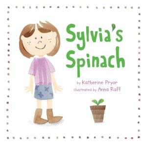 book-sylvia-cover